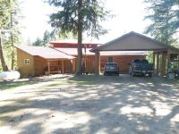 Home for sale: 1442 Rigby Rd., Bonners Ferry, ID 83805