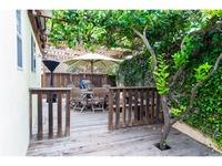Home for sale: 3006 Johnston Avenue, Redondo Beach, CA 90278