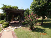 Home for sale: 3135 N. Madison Ct., Stillwater, OK 74075