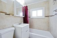 Home for sale: 7521 North Bell Avenue, Chicago, IL 60645