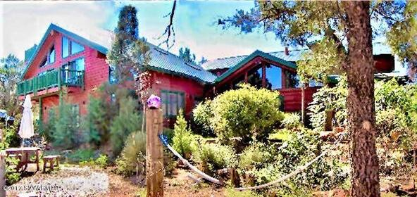 322 Dream Maker Way, Sedona, AZ 86351 Photo 32