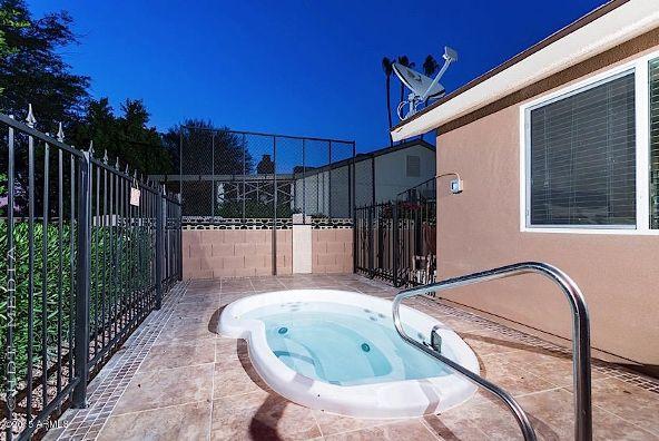 554 S. 72nd St., Mesa, AZ 85208 Photo 28