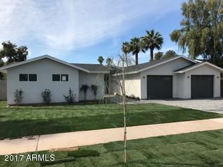 3202 N. 42nd St., Phoenix, AZ 85018 Photo 19