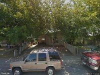 Home for sale: Coalinga, Coalinga, CA 93210
