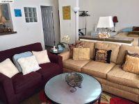 Home for sale: 111 Kahului Beach, Kahului, HI 96732