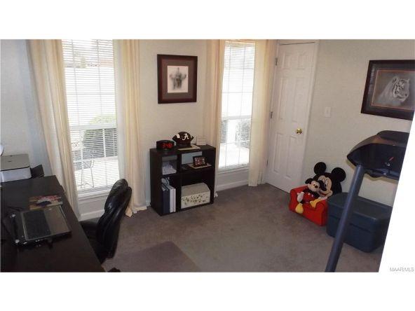227 Mcrae Rd., Deatsville, AL 36022 Photo 14