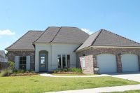 Home for sale: 207 Ember Grove Crossing, Lafayette, LA 70508