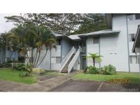 Home for sale: 95-895 Wikao St., Mililani Town, HI 96789