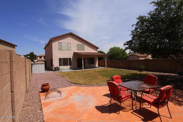 16904 N. 69th Ln., Peoria, AZ 85382 Photo 24