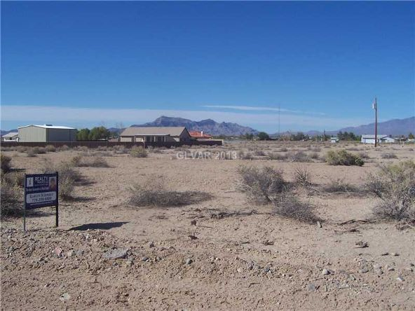 1120 West Gray Fox, Pahrump, NV 89048 Photo 11
