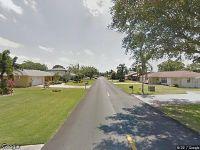Home for sale: 24th Ave. W., Bradenton, FL 34209