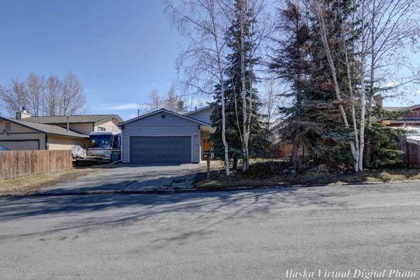 6711 Tiffany Terrace, Anchorage, AK 99507 Photo 19
