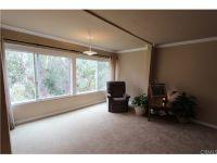 Home for sale: 639 Paseo de la Playa, Redondo Beach, CA 90277