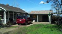 Home for sale: 1980 Westwood Dr., Medford, OR 97501
