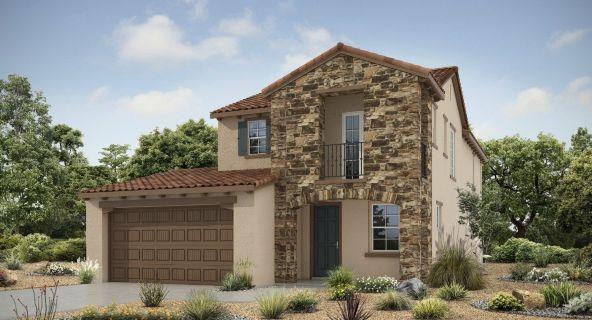 28964 West Hills Drive, Valencia, CA 91354 Photo 1