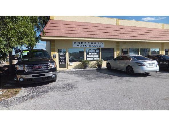 6207 Mcintosh Rd., Sarasota, FL 34238 Photo 16