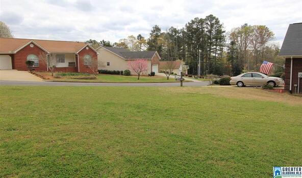 2609 Oak Village Dr., Anniston, AL 36207 Photo 23