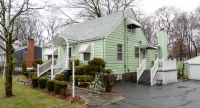 Home for sale: 142 Red Oak Rd., Bridgeport, CT 06606