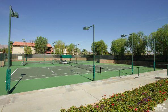 80292 Via Tesoro, La Quinta, CA 92253 Photo 40