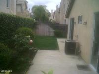 Home for sale: 4522 Via Aciando, Camarillo, CA 93012