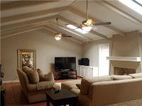 Home for sale: 5450 Whitemarsh Dr., Corpus Christi, TX 78413