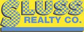 Sluss Realty