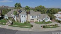 Home for sale: 24327 Vista Hills Dr., Valencia, CA 91355