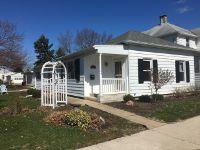 Home for sale: 1228 Illinois Avenue, Ottawa, IL 61350