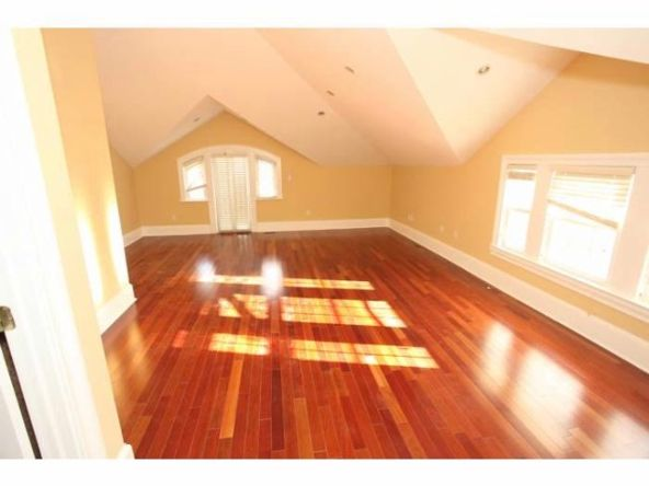 1075 Edgewood Ln., Fort Lee, NJ 07024 Photo 6