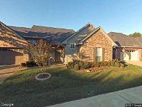 Home for sale: Vidor, Shreveport, LA 71105