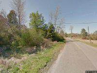 Home for sale: River, Cordova, AL 35550