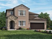 Home for sale: 5209 Landmark Drive, Saint Cloud, FL 34771