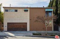 Home for sale: 1824 20th St., Santa Monica, CA 90404
