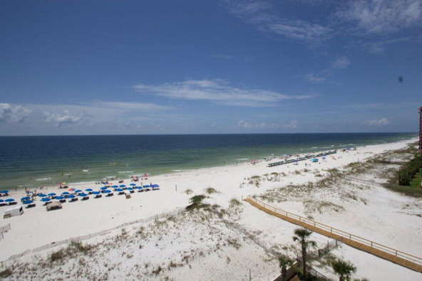 29488 Perdido Beach Blvd., Orange Beach, AL 36561 Photo 22