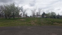 Home for sale: Tbd Lot # 25 Valley Cir., Hagerman, ID 83332