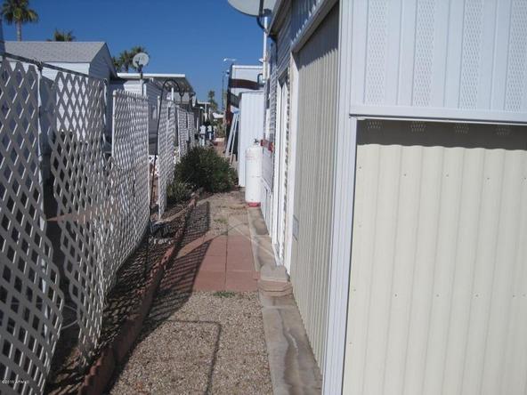 3710 S. Goldfield Rd. #949, Apache Junction, AZ 85119 Photo 64