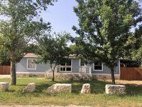 Home for sale: 121 Cedar Dr., Ingram, TX 78025
