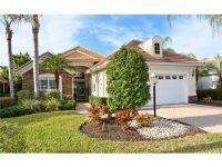 Home for sale: 7122 Sandhills Pl., Lakewood Ranch, FL 34202