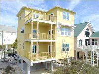Home for sale: 5267 Clipper Way, Cape San Blas, FL 32456