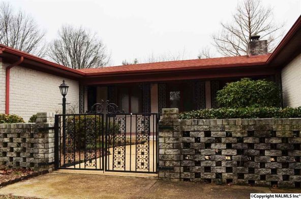 304 Red Oak Rd., Madison, AL 35758 Photo 8