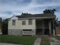 Home for sale: 5509 Wildair Dr., New Orleans, LA 70122