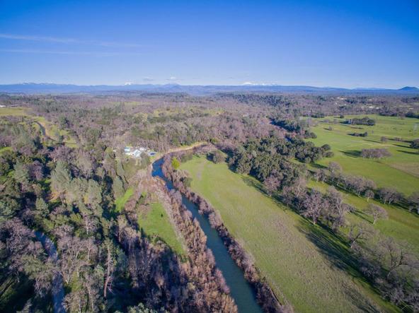 Basin Hollow, Millville, CA 96062 Photo 5