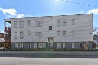 Home for sale: 7201 South Sangamon St., Chicago, IL 60621