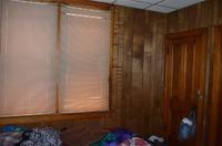 Home for sale: 1693-1695 Washington, Dubuque, IA 52001