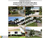 Home for sale: 1301 N.W. 7th Ct., Boynton Beach, FL 33426