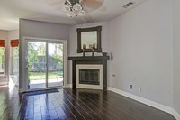 Home for sale: 6725 Metcalf Way, Hughson, CA 95326