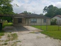 Home for sale: 7625 Delavan Dr., Houston, TX 77028