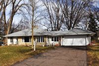 Home for sale: 1830 Prosperity Rd., Maplewood, MN 55109