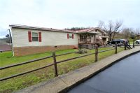 Home for sale: 640 Broadway St., West Liberty, KY 41472