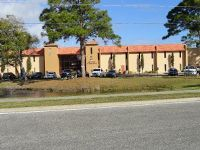 Home for sale: 3280 Suntree Blvd. #101, Melbourne, FL 32940